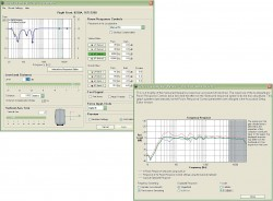 Genelec - GLM Kit V2.0