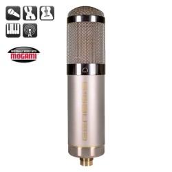 MXL Microphones - Genesis HE Kondenser Mikrofon