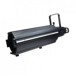High Line - GIO ZOOM 15 / 30 HPL 750W Profil Spot
