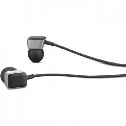 Harman Kardon - AE Ios Uyumlu Kulak İçi Kulaklık
