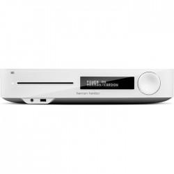 BDS 7773 Bluetoothlu 3D Blu-Ray Disc 5.1 Digital Amlifikatör - Ev Sinema Sistemi - Thumbnail