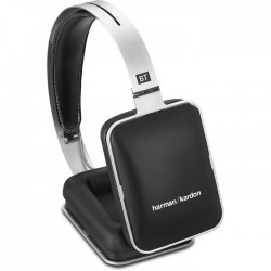 Harman Kardon - BT Ios Uyumlu Bluetooth Kulak Üstü Kulaklık