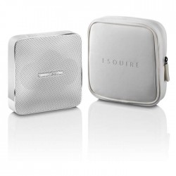 Harman Kardon - ESQUIRE Taşınabilir- Wireless Hoparlör
