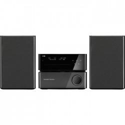 Harman Kardon - MAS 111 Müzik Sistemi