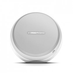 Harman Kardon - NOVA Wireless Hifi Sistem Kabini