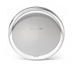 Harman Kardon - ONYX Şarj Edilebilir Wireless Hoparlör