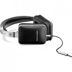Harman Kardon - NC Kulak Üstü Kulaklık