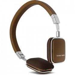 Harman Kardon - SOHO ANDROID Uyumlu Kulak Üstü Kulaklık