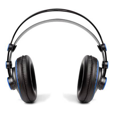 HD7 Profesyonel Kulaklık
