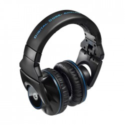 Hercules - HDP DJ PRO M 1001 DJ Kulaklığı