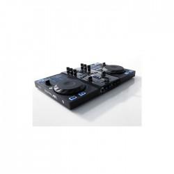 Hercules - DJ Control Air