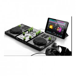 Hercules - Dj Control Air For iPad