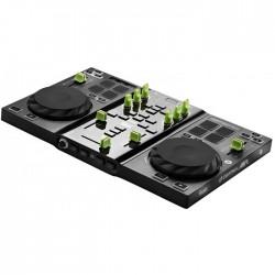 Hercules - DJ Control Air Street