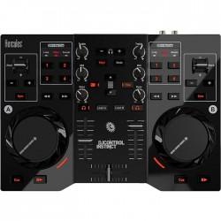 Hercules - DJ Control Instinct
