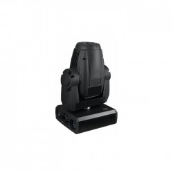High Line - DiGiline WASH PRO 330W WASH  Moving Head