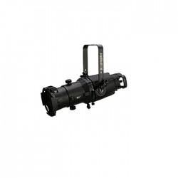High Line - GIO - 36 HPL 750W Profil Spot