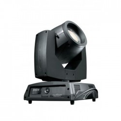 High Line - SPIDER PRO 330W Beam SPOT Moving Head