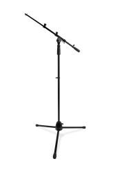 HOSA - HOSA Mikrofon Stand - Tripod Taban
