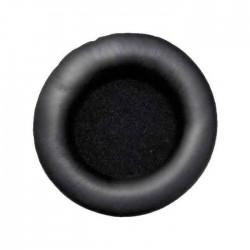Shure - HPAEC750 Kulaklık Minderi (SRH750DJ için)