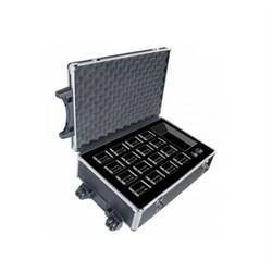 HTDZ - HT-2288B Kablosuz Konferans Sistemi 16'lı Şarj Cihazı
