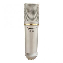HTDZ - HT-66 Condenser Studio Microphone