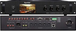 HTDZ - HT-6800 Video Konferans Sistemi Merkez Ünitesi