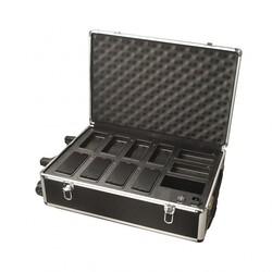 HTDZ - HT-8610CG Batarya Şarj Cihazı