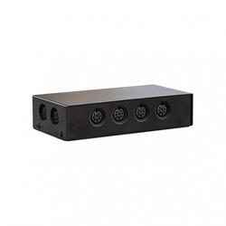 HTDZ - HT-D9100 Video Konferans Sistemi Kablo Dağıtıcısı