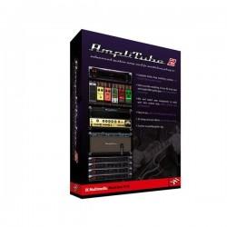 IK Multimedia - Amplitube 2