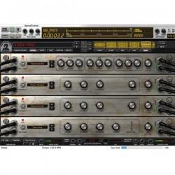 IK Multimedia - Amplitube Jimi Hendrix