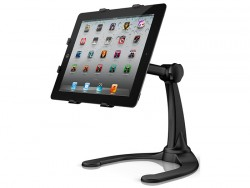 IK Multimedia - iKlip Stand (iPad)