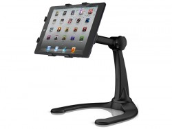 IK Multimedia - iKlip Stand (iPad Mini)