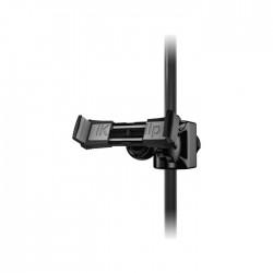 IK Multimedia - iKlip Xpand Mini Telefon Standı