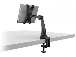 IK Multimedia - iKlip Xpand Stand