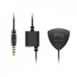 IK Multimedia - iRig Acoustic