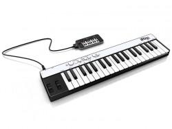 IK Multimedia - iRig Keys Lightning