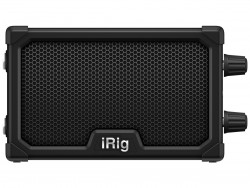 IK Multimedia - iRig Nano Amp