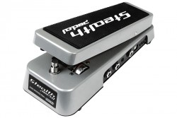 IK Multimedia - Stealth Pedal