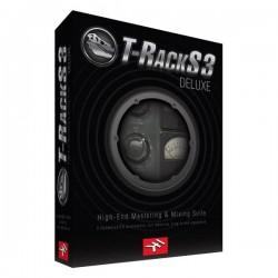 IK Multimedia - T-RackS 3 Deluxe