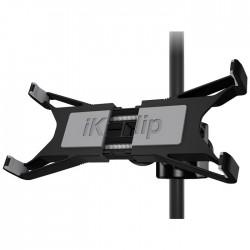 IK Multimedia - iKlip Xpand Tablet Standı