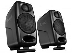 IK Multimedia - iLoud Micro Monitor