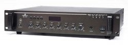 Impact - IP 120 Usb 120W 100V Anfi Mp3lü