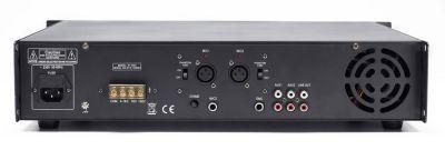 IP 120 Usb 120W 100V Anfi Mp3lü