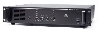 IP 2120 2x120W 100V Anfi