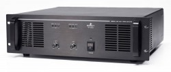Impact - IP 2250 2x250W 100V Anfi