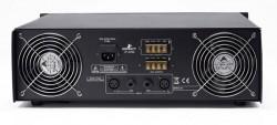IP 2250 2x250W 100V Anfi - Thumbnail
