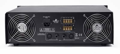 IP 2250 2x250W 100V Anfi