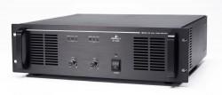 Impact - IP 2350 2x350W 100V Anfi