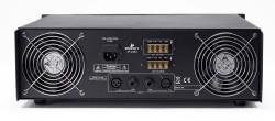 IP 2350 2x350W 100V Anfi - Thumbnail