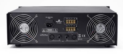 IP 2350 2x350W 100V Anfi